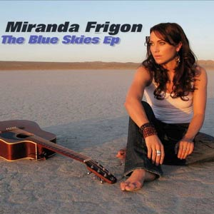 miranda frigon actress movies