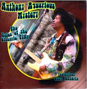 Anthony-Aquarius-Mystery-Leon-Hendrix-front