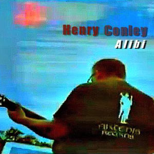henry-connely-alibi