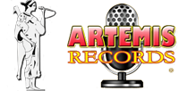 Artemis Records